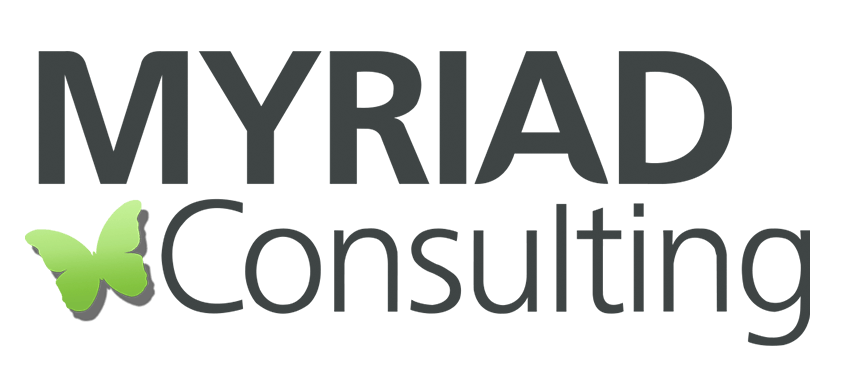 Myriad Consulting LTD